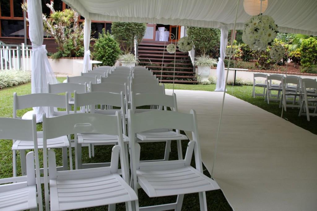 Port-Douglas-03-Wedding-Ceremonies
