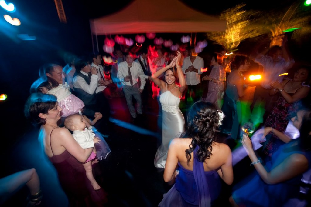 Port-Douglas-09-Dancefloors