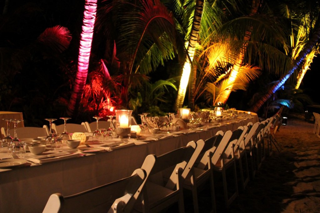 Port-Douglas-11-Welcome-dinners