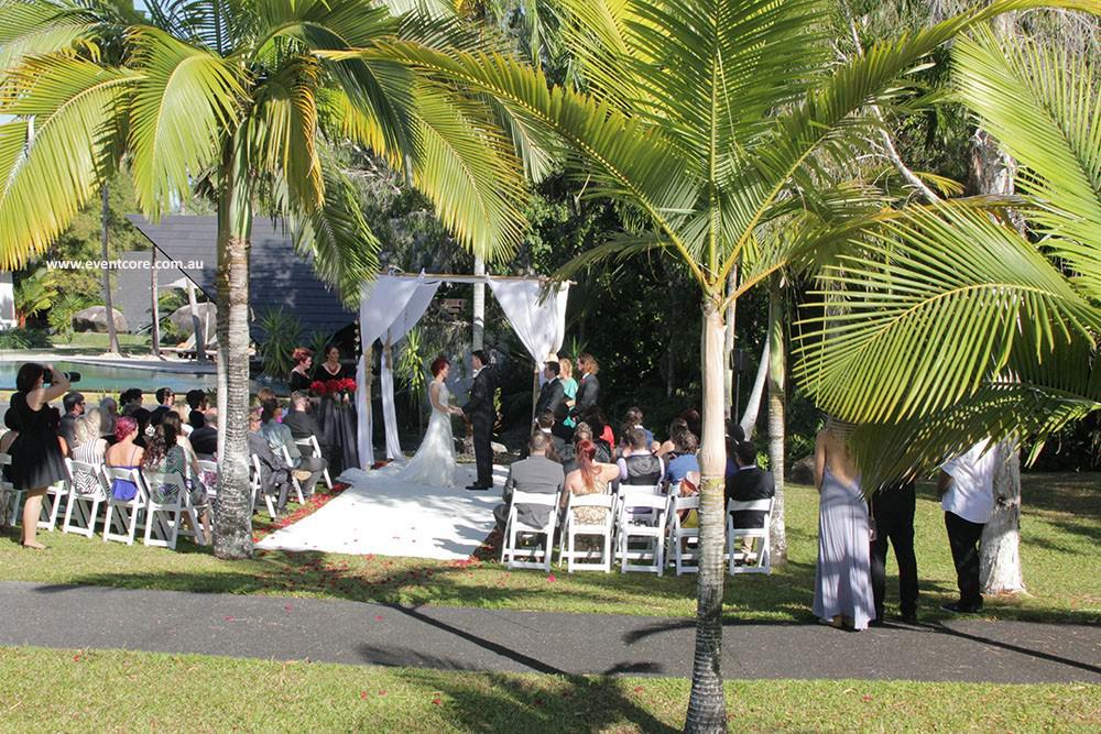 Port-Douglas-Eventcore-@-Niramaya---Ceremony-site