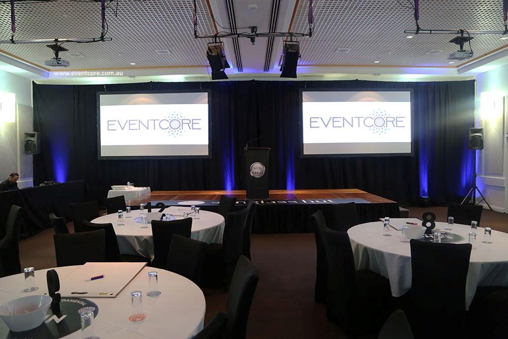 Port-Douglas-Eventcore-@-QT---Conference