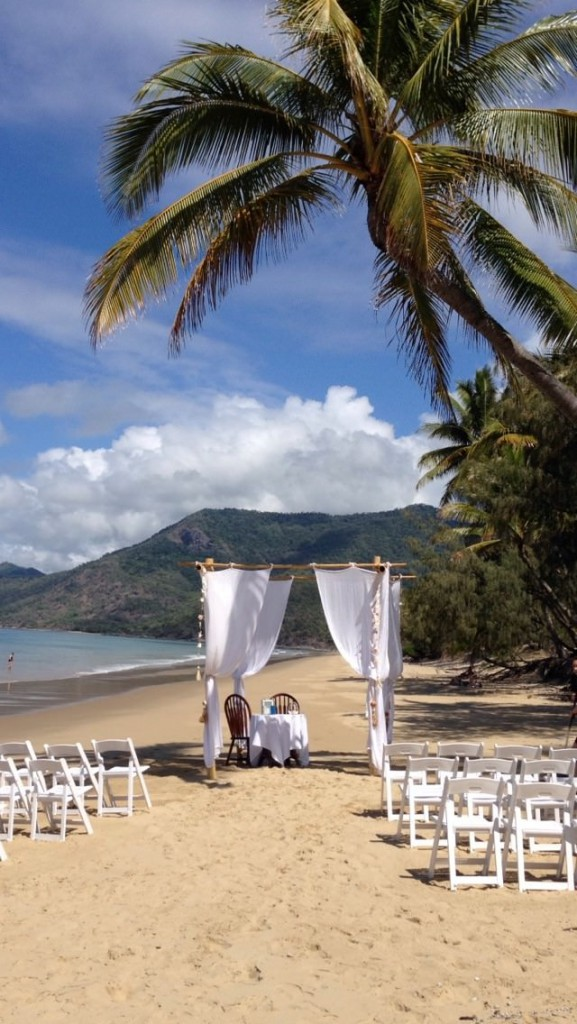 Port-Douglas-Eventcore-Arbour-Thala-Beach