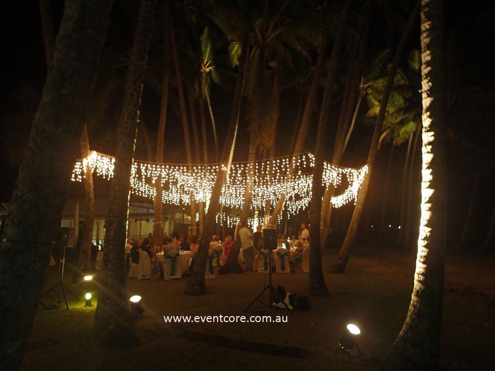 Port-Douglas-White-Weddings-Fairies-2